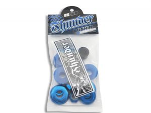 Kit-Cauchos-Blue-Thunder-Dureza-95-Media-Alta