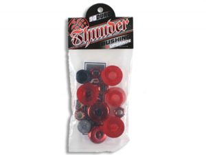 Kit-de-Cauchos-Red-Thunder-Dureza-95-Media-Baja-