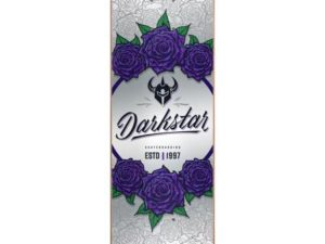 Tabla Darkstar In Bloom